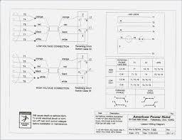 2 hp leeson motor wiring diagram wiring diagram schema leeson motor wiring diagrams wiring diagram library 3 phase motor winding diagrams 2 hp leeson motor wiring diagram