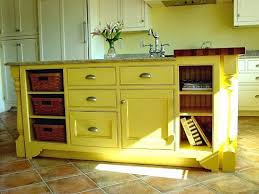 diy kitchen island from dresser. Full Size Of Kitchen:amazing Photos At Minimalist 2016 Diy Kitchen Island From Dresser Large