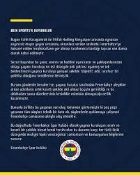 Bein Sports Fenerbahçe olayı nedir? | Fatih Karagümrük Konyaspor maç  yayınında ne oldu?