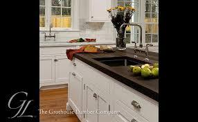 wenge wood countertop dark wood countertops luxury countertop materials