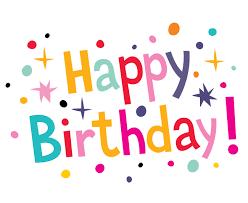 happy birthday im