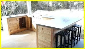 outdoor kitchen tile countertop outdoor outdoor wood home outdoor kitchen tile countertop ideas best tile outdoor kitchen tile countertop