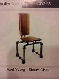 iron pipe furniture. Shocking Ideas Black Iron Pipe Furniture Industrial Pinterest Fittings Diy S