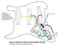 strat wiring diagram 5 way switch 5 way switch wiring diagram strat wiring diagram 5 way switch images gallery