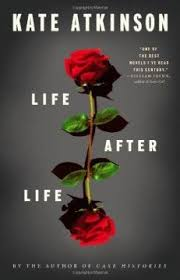 life after life by kate atkinson book clubsbooks