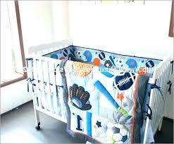 mini crib bedding for boy mini crib bedding sets for boy mini cribs small room portable bassinet natural wood handmade toddler