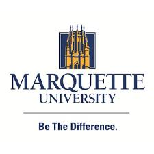 Image result for marquette university college of business