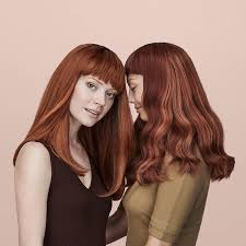 Keune Red Hair Color Chart Live Your Divinity