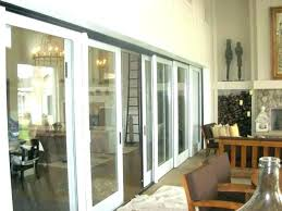 pella sliding door adjustment sliding door repair unique patio doors and awesome sliding patio doors multiple