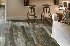 by DuPont. DuPont. Laminate floors ...