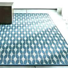 8x10 outdoor rug blue rugs outdoor rugs new outdoor rugs indoor outdoor area rug wonderful area