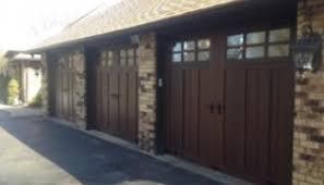 garage door repair milwaukeeGarage door service and Repair DoorMaster Garage Door Greenfield
