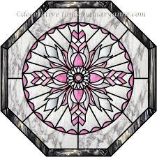 wallace n decorative window