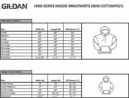 Details About Slednecks Square Logo Brand New Hoodie Hooded Sweatshirt