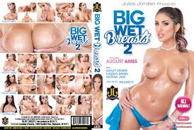 Ashley Adams Videos Pornstar Ashley Adams Photos Ashley Adams DVDs