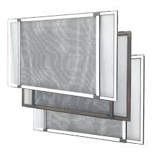 Rolladen Montage Preiswerte Fenster Ta Ren Rollladen Montage In