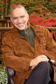 Dr. Alan Pressman, Author at InVite® Health Blog