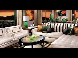Bellagio Las Vegas Penthouse Suite YouTube Stunning 3 Bedroom Penthouses In Las Vegas Ideas Collection