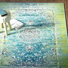 blue and green rug blue and green area rug blue green area rug reviews regarding idea blue and green rug