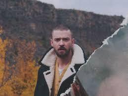 Msg Justin Timberlake Seating Chart Justin Timberlake Tickets Msg 10 22 10 24 2018