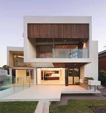 Home Design And Architecture architecture home design photo gallery