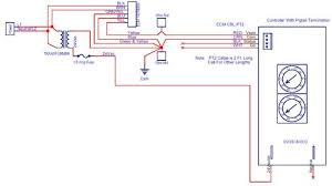 ge ecm 142 wiring diagram ge automotive wiring diagrams description pigtail ge ecm wiring diagram