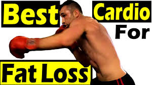 how to do cardio for fat loss best cardio workout to burn belly fat form of cardio for weight loss you