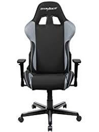 office chair with speakers. dxracer office chair with speakers