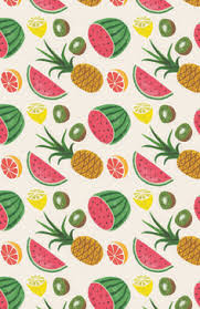 cute fruit iphone wallpaper. Exellent Cute You Could Use These Sweet Backgrounds Photos U2013 TheBERRY Inside Cute Fruit Iphone Wallpaper D
