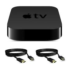 Apple Tv Hdmi Cable Ethernet gallery