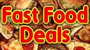 pizza bogo deals