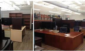 pre owned home office furniture. Pre-owned Office Furniture Its The Quickest, Easiest And Least-expensive Way To Get Your Up Running. In Addition Offering High Quality New Pre Owned Home I