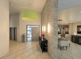 lighting for hallways and landings. Ceiling Lights For Hallways Lamp And Landings Hall Landing Lighting Ideas Modern .