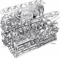 pa ra turbo engine porsche pa ra models porsche 917 is powered by a normally aspirated type 912 engine which featured a