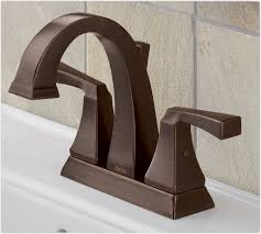interesting delta bronze bathroom faucet with on bathroom accessories home design of the year