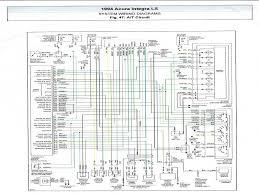 95 accord fuse box diagram wiring diagrams 2000 honda accord radio fuse at 2001 Honda Accord Fuse Box