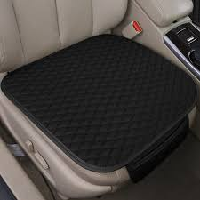 car seat cover seats covers leather