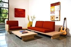 great zen inspired furniture. Zen Inspired Furniture Patio Sofas Fashionable Style Seating Design Ideas Great
