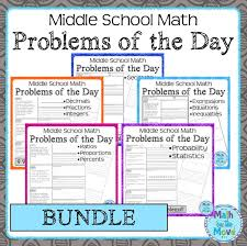 covers all 5 standards some but mostly grade number systems ratios and proportional reasoning expressions and equations and inequalities