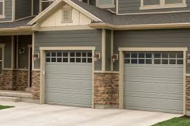 garage door trim in fetching door trim kit bewildering on exterior garage door trim ideas