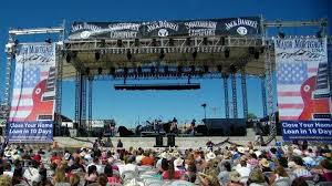 Country Jam Vip Seating Chart Top 10 Dos And Donts At Grand Junction Country Jam Visit