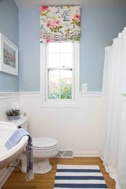 Diy Bathroom Decorating Bathroom Decorating Ideas The Best Budget Friendly Ideas