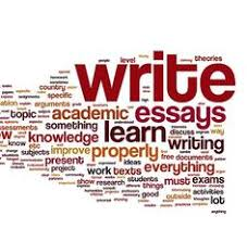Why not  Writing and Academic writing on Pinterest Pinterest With our professional writing services  you are provided with an academic paper writer skilled enough to provide