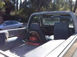 Curbside Classic: 1980 Chevrolet K5 Blazer Silverado – The ...