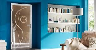 bespoke full glass doors frameless glass doors and sliding glass doors