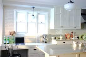 white subway tiles backsplash amazing white subway tile kitchen kitchen  modern subway tile white cabinets kitchen