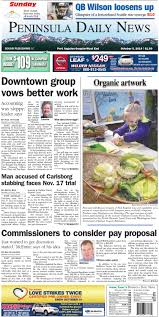 PDNN20141005C by Peninsula Daily News Sequim Gazette issuu