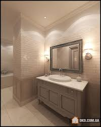 bathroom with wainscoting. Twilight Opalescence Glass 1_min5 3_133587667335.388 9af331e0f931f31d93a61bb3cdcf689f Bathroom With Wainscoting A