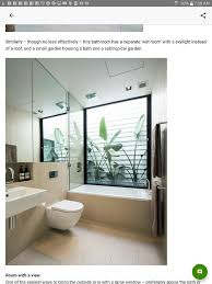 Small Picture 7 best Bathroom fernery images on Pinterest Garden ideas Pond
