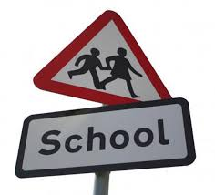 Image result for school run